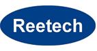 Logo-reetec