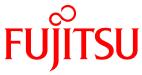 logo-fujisu