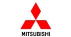logo-mitsubisi