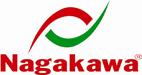 logo-nagakawa