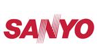 logo-sanyo