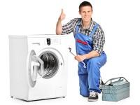Thợ sửa máy giặt giỏi