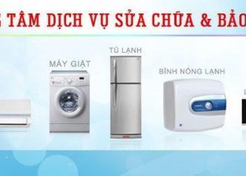 Sửa bình nóng lạnh tại Thanh Xuân Uy tín số 1.