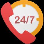 24-7-icon