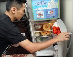 chuyen sửa tu lạnh tại đống đa