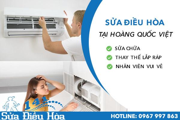 bơm gas tủ lạnh